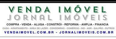 Venda Imóvel - Jornal Imóveis