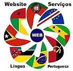 Website Lingua Portuguesa.jpg