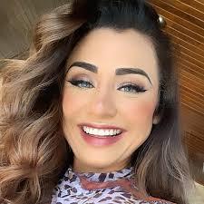 Isabelle Araujo AM Manaus Bella - rost