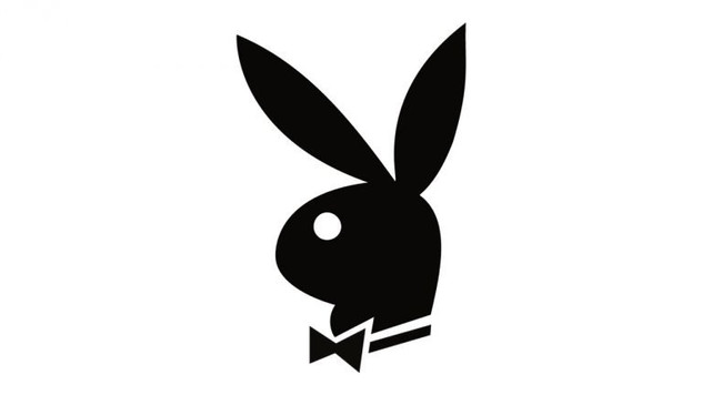 Playboy-símbolo-768x432.jpg