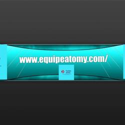 equipeatomy.com ciro pe banner