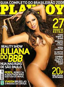 Playboy_2008-05_bbb-juliana.jpg