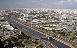220px-Marginal_tietê-Tietê River, with t
