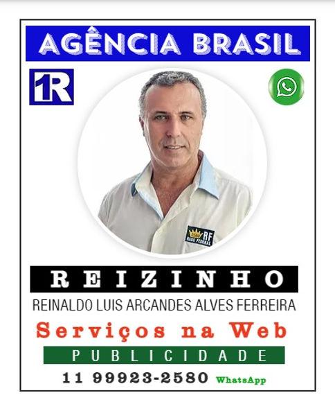 REIZINHO 11 99923-2580 SP.jpg