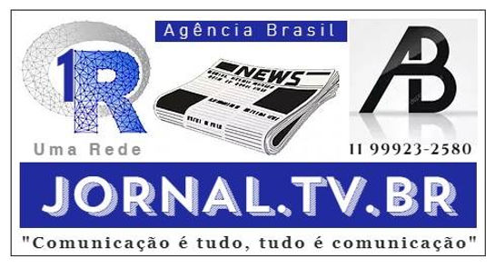 JORNAL TV BR 11 99923-2580 SP.jpg