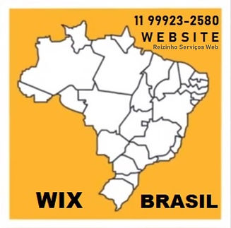 WIX BRASIL 11 99923-2580 SP (2).jpg