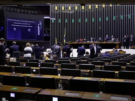 Base do governo e oposição fecham acordo para votar autonomia do BC nesta quarta-feira