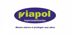 viapol-300x150