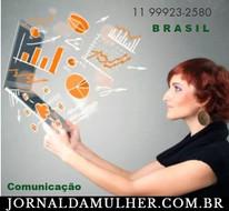 Jornal da Mulher 11 99923-2580 SP.jpg