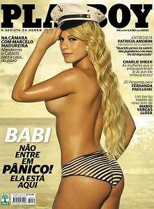 Playboy_2011-04_ldani.jpg