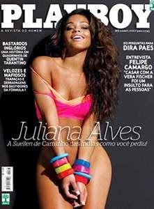 Playboy_2009-10-ju alves.jpg