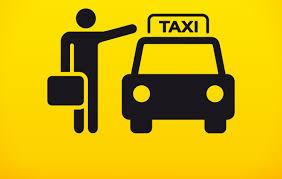carro taxi br.jpg