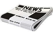 veiculo_comunicacao-jn-jornal-news.jpg