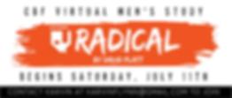 Radical Website.png