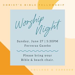 June Worship Night.png