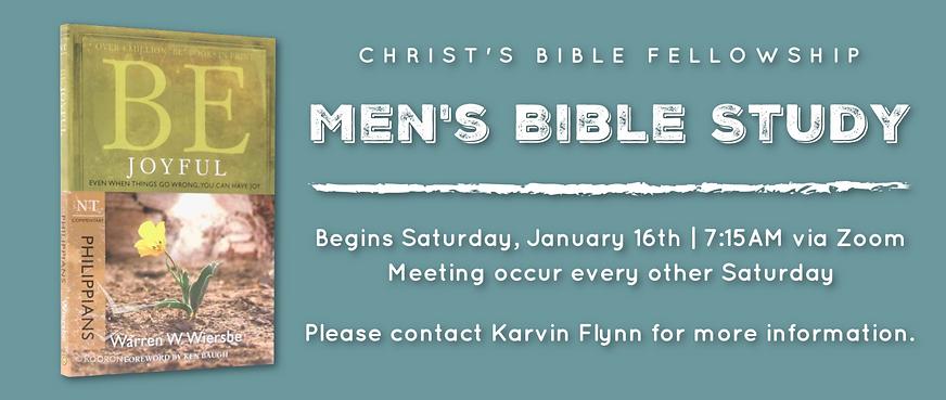 Men's Study Philippians Website.png