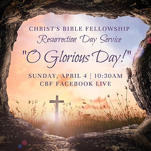 Resurrection announcement .png