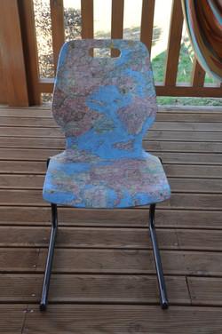 chaise pour refaire le monde 1