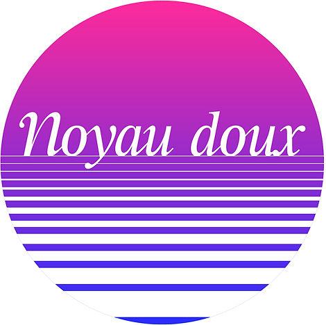 logo noyau doux