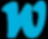 MWM_logo_W_bleu.png