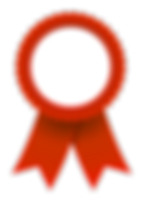 PNGPIX-COM-Ribbon-Badge-PNG-Transparent-