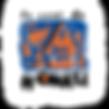 logo_cours_honau_home.png