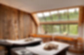 SUITE_FORET_NATURE-SPA_-_CHENEAUDIERE_-®