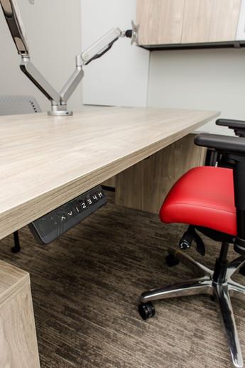 TEAM---Office-Photos-15.jpg