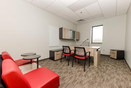 TEAM - Office Photos-8.jpg