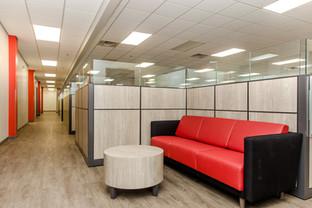 TEAM - Office Photos-45.jpg