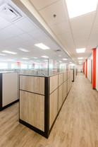TEAM - Office Photos-62.jpg