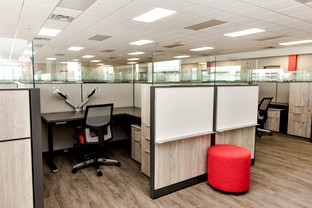 TEAM - Office Photos-24.jpg