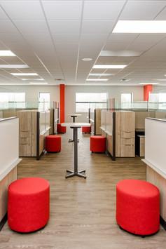 TEAM - Office Photos-33.jpg