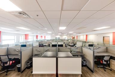 TEAM - Office Photos-60.jpg