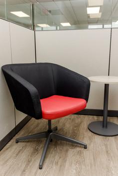 TEAM - Office Photos-52.jpg