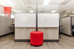 TEAM - Office Photos-28.jpg