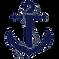 Logo02 Lacivert transparan.png