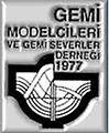 GMGS Dernegi logosu.jpg