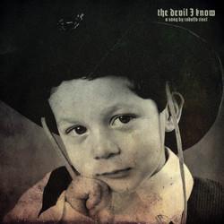 The Devil I Know (Single)