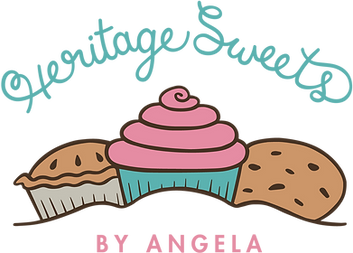 Heritage Sweets Logo Color.png