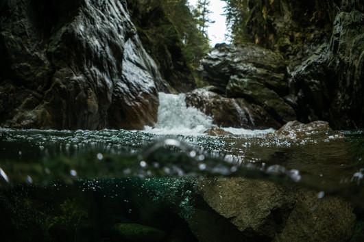 30 ft Pool Lynn Canyon-53.JPG