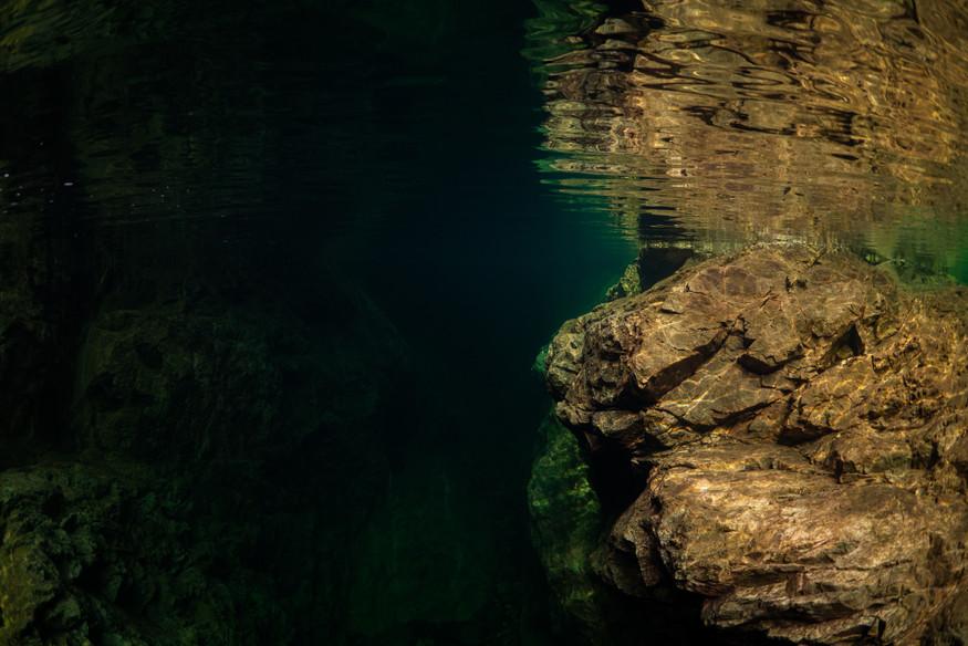 30 ft Pool Lynn Canyon-34.JPG