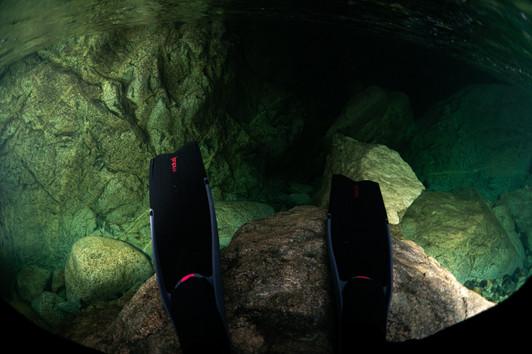 30 ft Pool Lynn Canyon-88.JPG