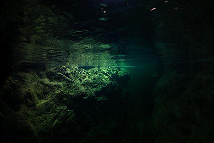 30 ft Pool Lynn Canyon-27.JPG