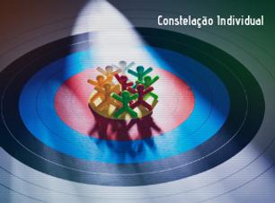 Constelação Individual (1).png