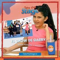 ShowdeGabby.png