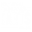 2018-LogoBW-Square.png