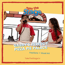Pizza Palace.png