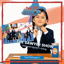 SawyerShow.png