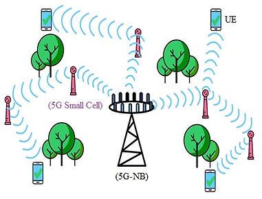 5G-small-cells.jpg
